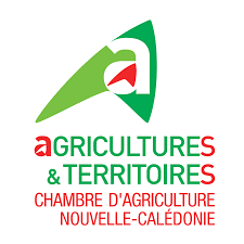 chambre agriculture nc